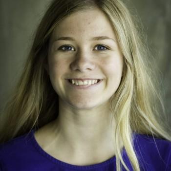 Karen Fink Bjerregaard